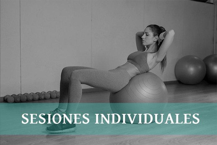clasesindividuales_